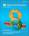 RF Microelectronics 2e