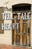 The Tell-Tale Heart: Audio Edition