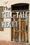 The Tell-Tale Heart Audio Edition