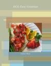 HCG Easy Gourmet