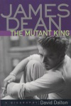 James Dean The Mutant King