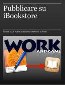 Pubblicare su iBookstore