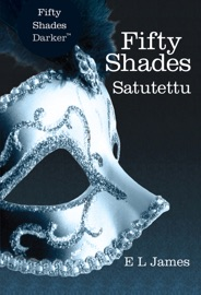 Fifty Shades - Satutettu PDF Download