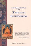 Fundamentals Of Tibetan Buddhism