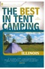 The Best in Tent Camping: Illinois