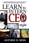 Learn To Intern CEO Style