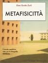 Metafisicitt