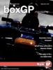 boxGP Magazine #01