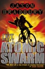 Dot Robot: Atomic Swarm