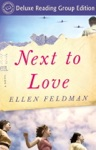Next To Love Random House Readers Circle Deluxe Reading Group Edition