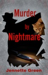 Murder By Nightmare