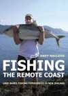Fishing The Remote Coast
