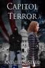 Capitol Terror
