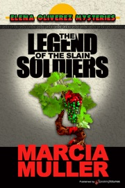 The Legend of the Slain Soldiers PDF Download