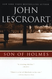 Son of Holmes PDF Download