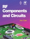 RF Components And Circuits Enhanced Edition