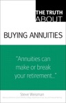 Truth About Buying Annuities The