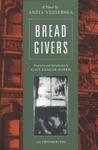 Bread Givers A Novel