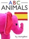 Spanish Animal Alphabet Enhanced Edition