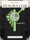 What Is Pungracom