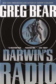 Darwin's Radio PDF Download