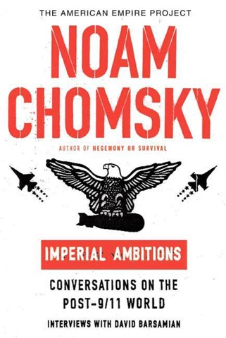 Imperial Ambitions PDF Download