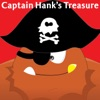 Captain Hank's Treasure