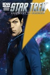 Star Trek Countdown To Darkness 3