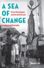 A Sea Of Change