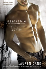 Insatiable PDF Download