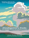 The Cloudspotters Guide