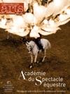 Acadmie Du Spectacle Questre