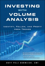 Investing With Volume Analysis