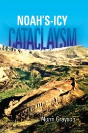 NOAHS - ICY  CATACLYSM