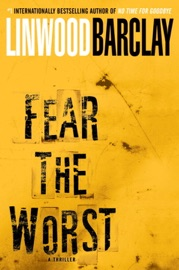 Fear the Worst PDF Download