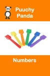 Puuchy Panda Numbers