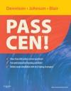 Pass CEN