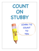 Count On Stubby