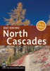 Day Hiking North Cascades