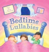 Sing Along Bedtime Lullabies
