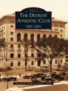 Detroit Athletic Club The