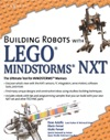 Building Robots With LEGO Mindstorms NXT