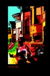 Brownstone Barrio Bards