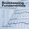 Bookkeeping Fundamentals