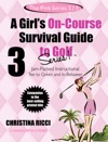 A Girls On-Course Survival Guide To Golf