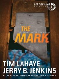 Tim Lahaye El Acto Matrimonial Pdf