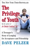 The Privilege Of Youth