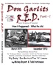 Don Garlits R.E.D. Part 1