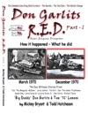 Don Garlits RED Part 1
