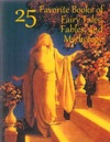 25 Favorite Books Of Fairy Tales Fables And Mythology